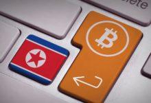 Nordkorea dementiert Beteiligung an Krypto-Hacks