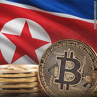 nordkorea-bitcoin