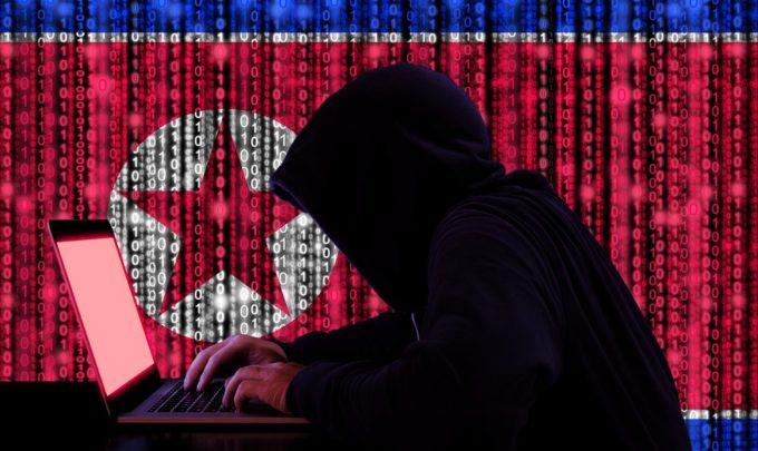 nordkorea-hacker