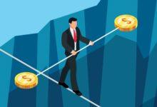 Stable Coins – Was dahinter steckt & welche den Markt bestimmen
