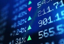 Investieren in Bitcoin Aktien & börsennotierte Blockchain-Firmen