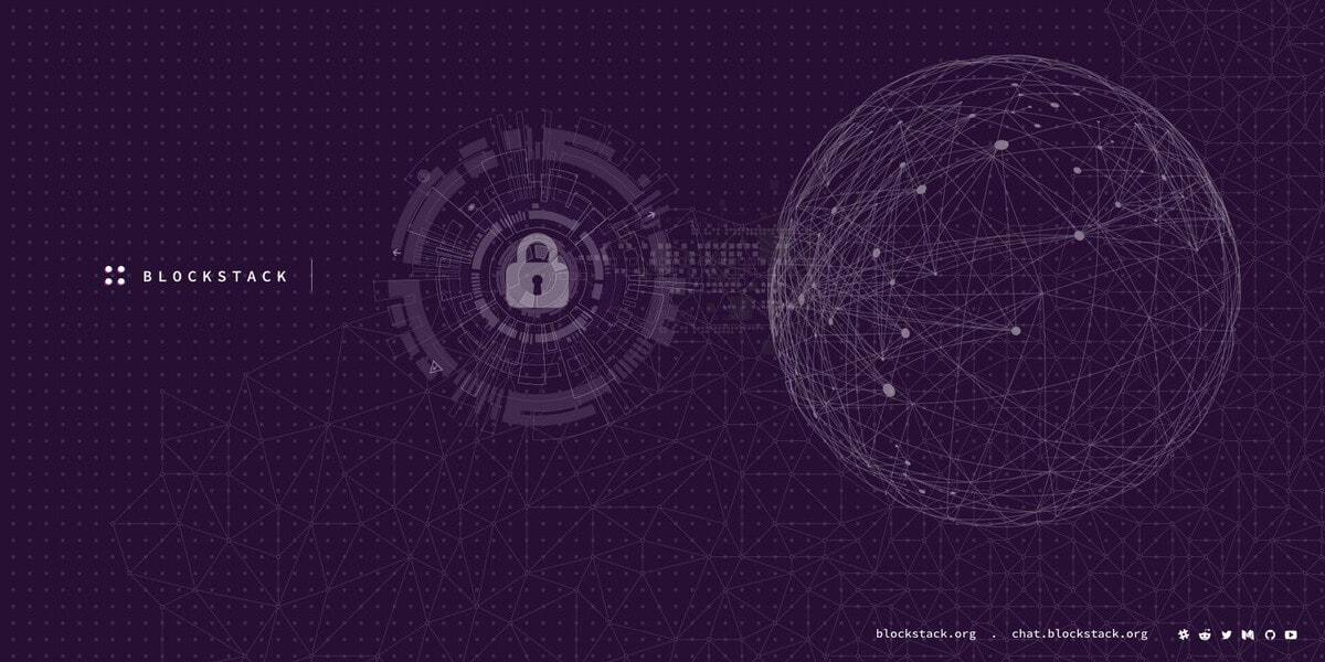 Blockstack & Blockchain Kooperation: Neue Generation an Apps kommt