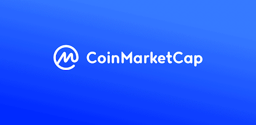 coinmarketcap lending featured image