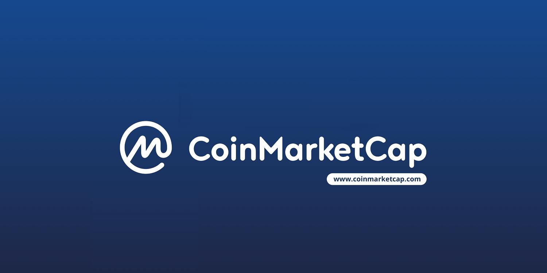 CoinMarketCap listet Krypto-Zinssätze von 0,03 - 10%