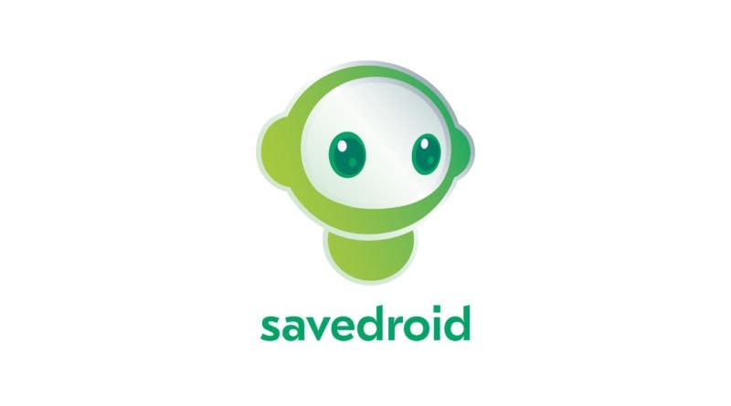 savedroid AG