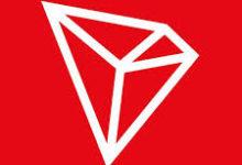 TRON Partnerschaft mit Samsung & EOS Krypto-Ranking