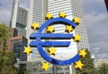 Bankenverband möchte digitalen Euro einführen