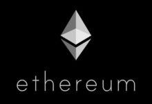 Ethereum Istanbul Hard Fork & Ethereum 2.0