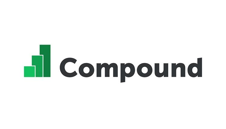 compound-finance