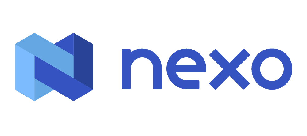 Nexo Security Token