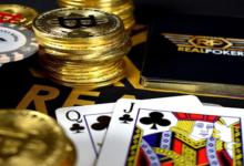 Die Top 7 Vorteile der Verwendung von Kryptowährungen in Online-Casinos