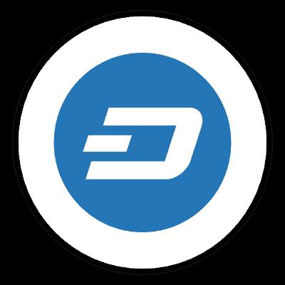 DASH kaufen - Anleitung