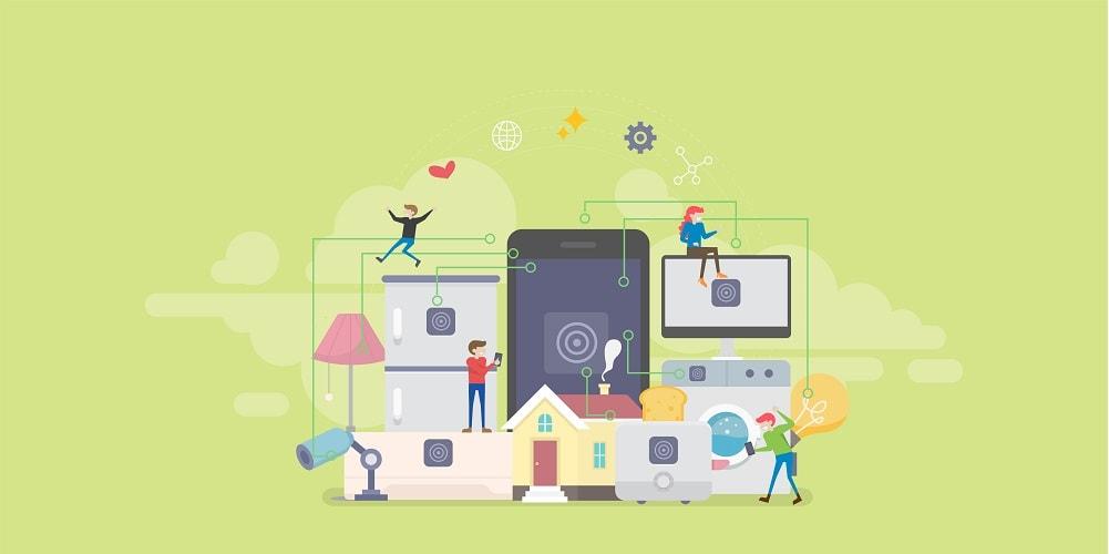 IOTA – Das sind die wichtigsten Partnerschaften des IoT-Projekts