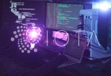 IOTA Wallet Hack 2018 vs. 2020 – Der Vergleich