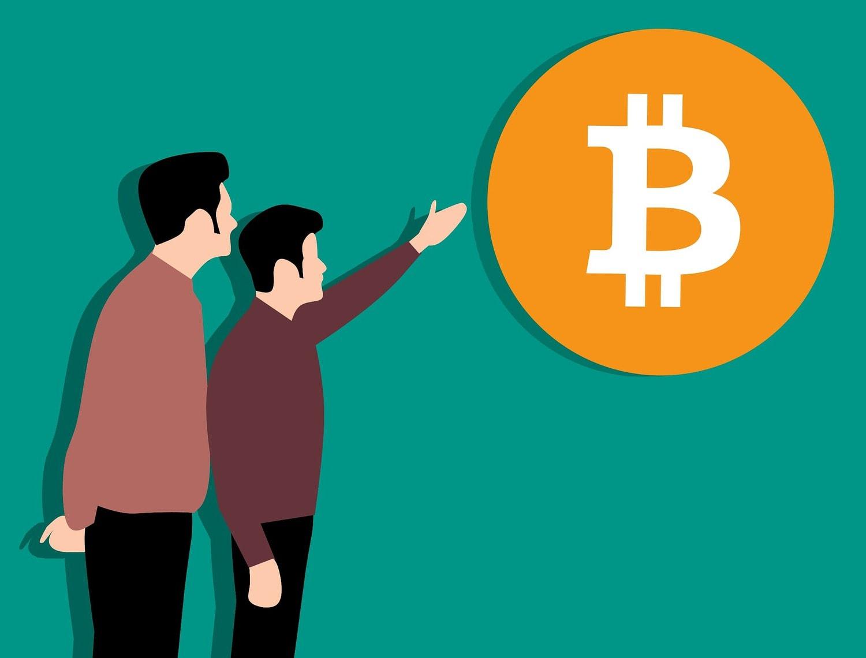 Bitcoin-Tipps für Einsteiger