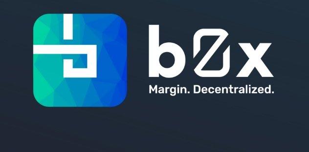 bzx hack
