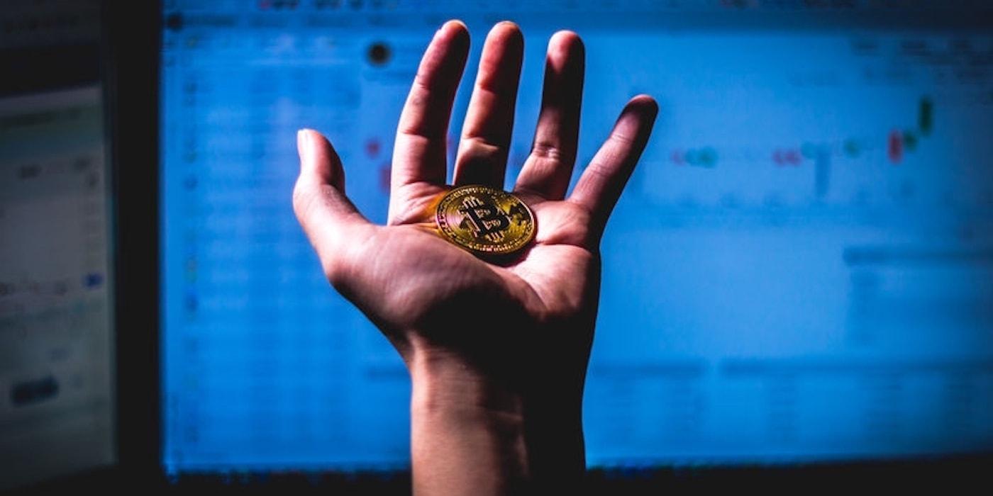 Bitcoin-Betrug mit Google Adsense – das neue Betrugsschema im Internet