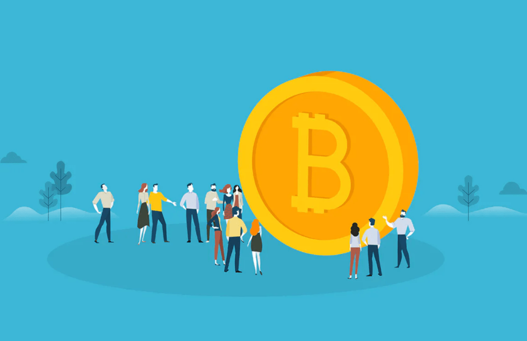 der beste ort um optionen zu handeln kryptowährungshandel, wie man anfängtf