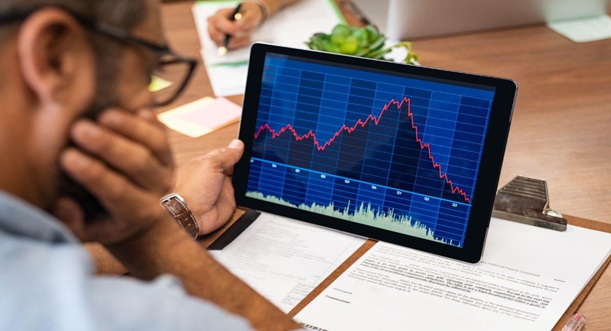 Was wird für den handel mit digitalen währungen benötigt?