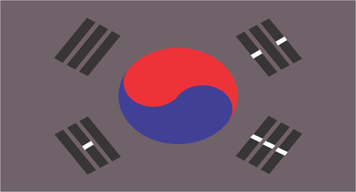 Bitcoin: Südkorea plant Verbot des Handels von Kryptowährungen