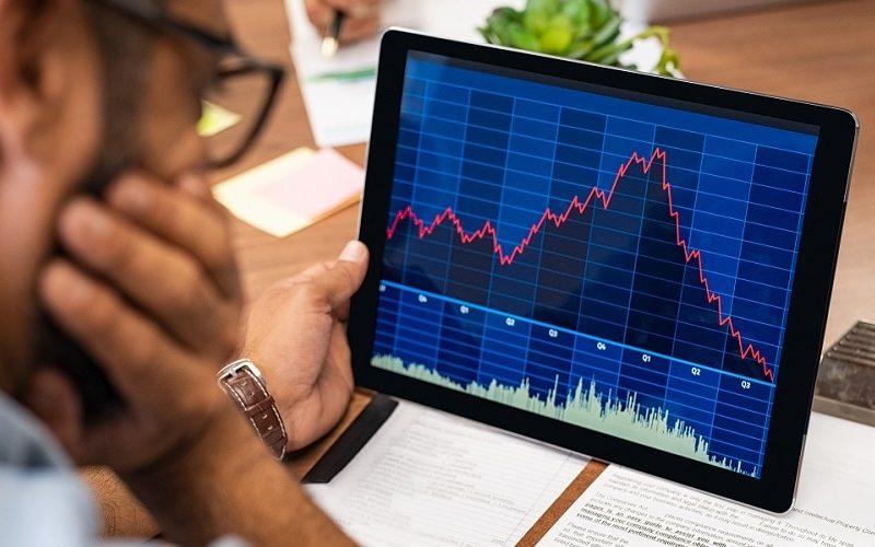 Bitcoin Crash – Was man als Anleger jetzt tun kann