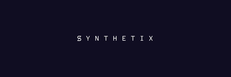 synthetix-logo