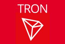 TRON: Scam-Projekt auf DeFi-Plattform von TRON