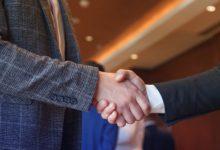 Bitpanda verkündet  Zusammenarbeit mit Speedinvest