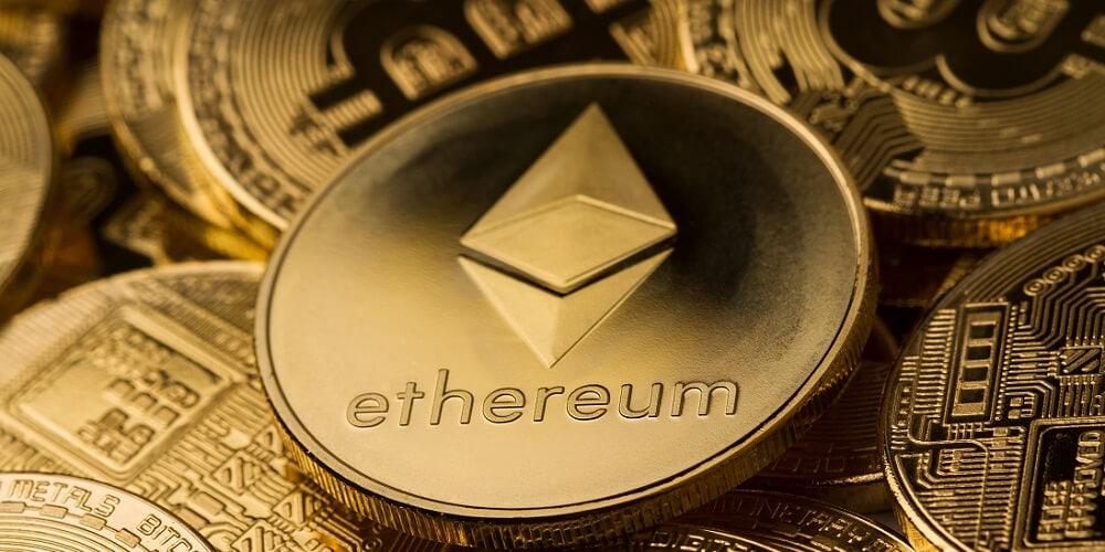 Ethereum vs Cardano vs EOS vs RSK – die besten Smart Contract Blockchains im Vergleich