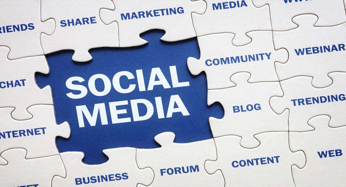 Bitcoin Halving 2020 in Social Media
