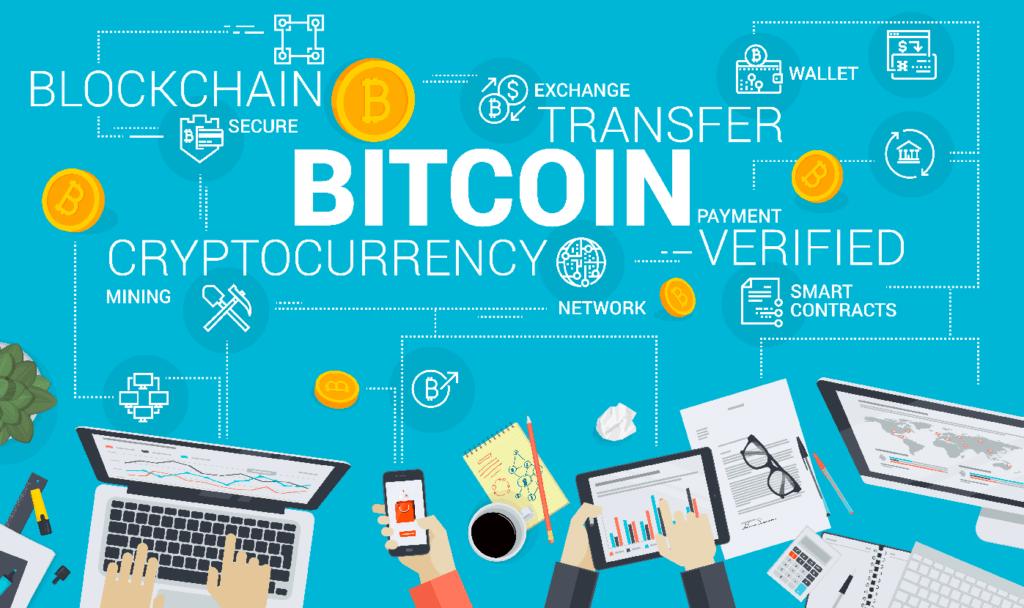 Einfache möglichkeiten schnell online geld zu verdienen