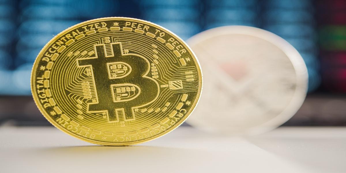 Adam Back veröffentlicht Bitcoin rognose