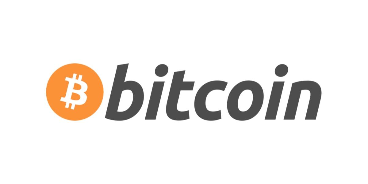 bitcoin depot login