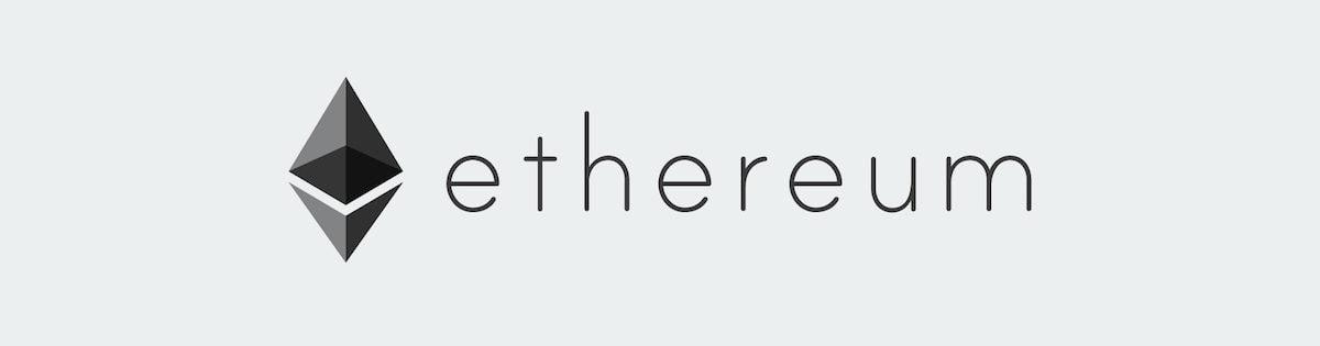 Ethereum 2.0 handeln