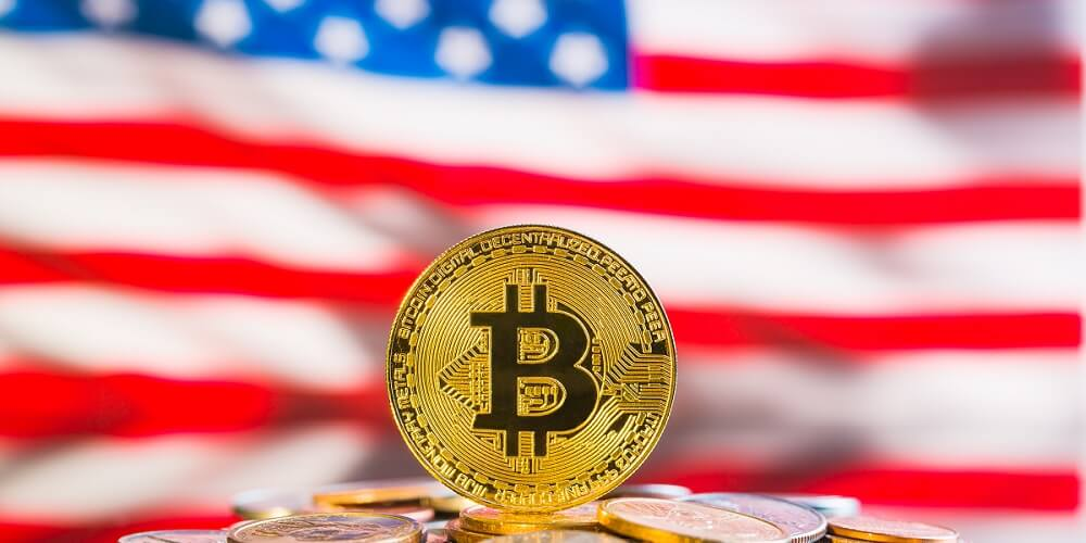 Bloomberg Report zum Bitcoin Kurs bis Ende 2020