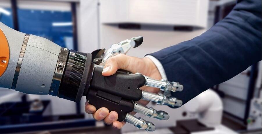 Sind Bitcoin Roboter auch nur Scam?