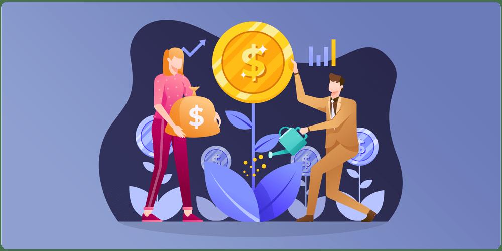 Blockchain Aktien Kaufen