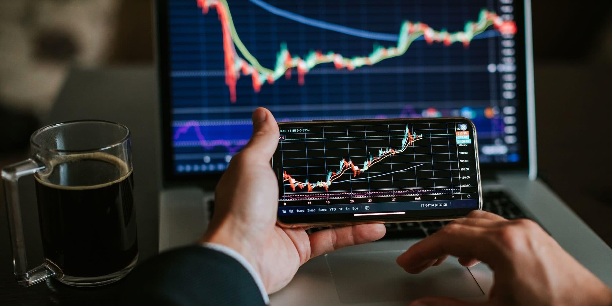 Bitcoin Era - Betrug oder seriöses Investment?