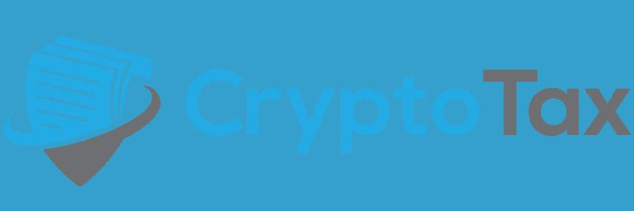 CryptoTax