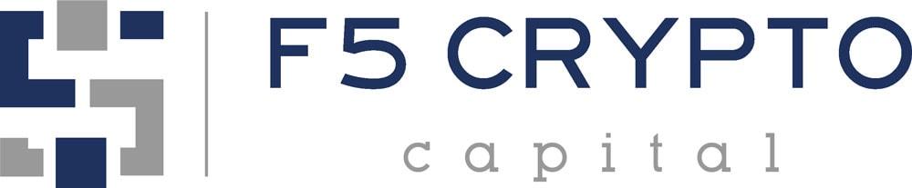 F5 Crypto Fonds