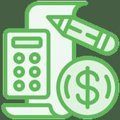 Krypto-Steuer-Tools