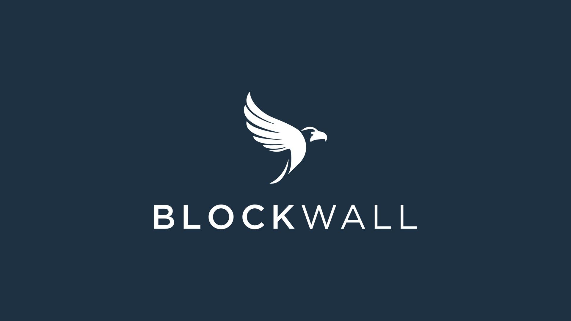 blockwall