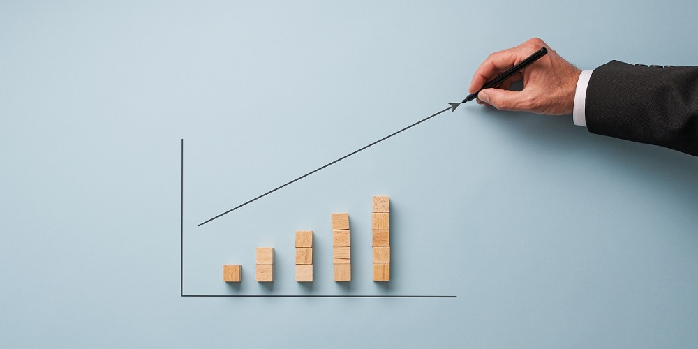 YFI-Token überholt innerhalb eines Monats den Preis je Bitcoin