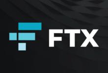 FTX Börse: 18 Milliarden US-Dollar Bewertung