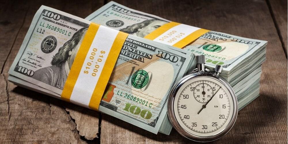 Bitfinex bietet 400 Millionen USD für gestohlene BTC von 2016