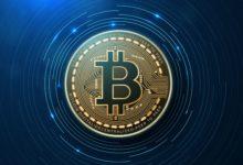 Bitcoin All-Time-High – Wann erleben wir einen neuen Rekord bei Bitcoin?