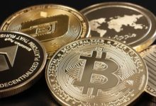 Guggenheim Partners investiert in Grayscale Bitcoin Trust (GBTC)