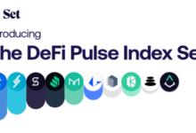 Neuer DeFi-Indexfonds ermöglicht Investition in 10 DeFi Token