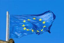EU-Kommission verabschiedet Entwurf zur Regulierung von Krypto-Assets