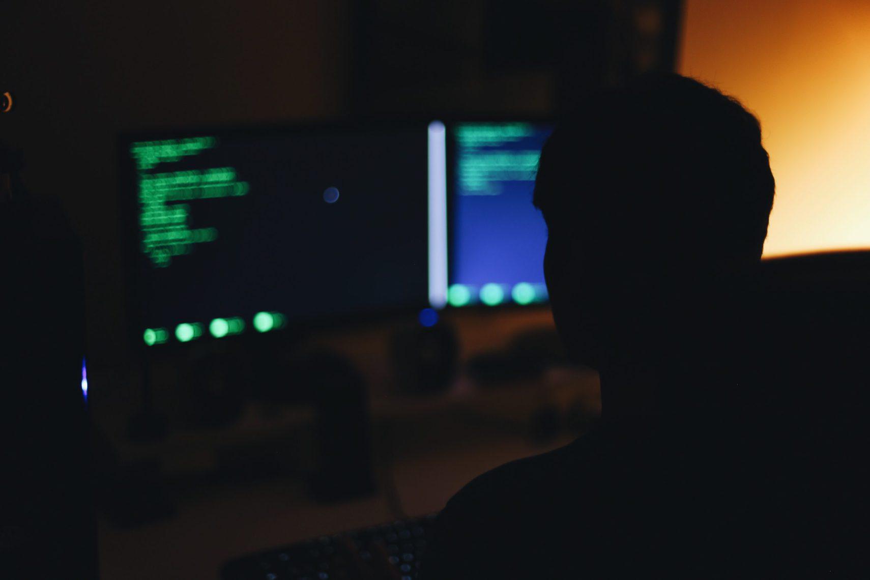 51%-Attacke auf Ethereum Classic